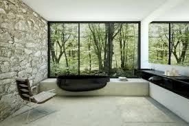 bathrooms by design bathroom designs bathroom design sleek bathrooms by danelon