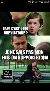 Meme Om - om meme by super sofa memedroid