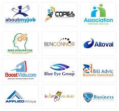 design a custom logo free online custom logo design by logoprodesign business consulting logo design