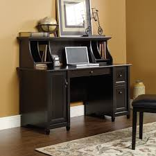 Kids Computer Desk With Hutch by 55 Inch Desk With Hutch Best Home Furniture Decoration