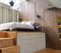 High Bed Frame Enchanting High Platform Bed Frame With Best 20 High Platform Bed