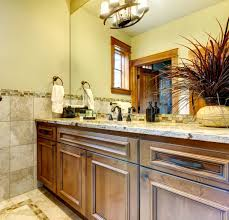kitchen cabinet refacing cabinet refacing of seattle custom cabinets