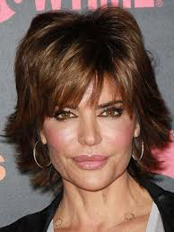 what is the texture of rinnas hair 15 best lisa rinna images on pinterest hair styles bag and