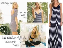 dress stripes maxi maxi dress striped maxi dress tank top