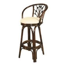 bar stools you u0027ll love wayfair