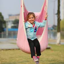 Newborn Swing Chair Online Get Cheap Baby Swing Seat Aliexpress Com Alibaba Group