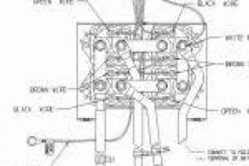 mile marker atv winch wiring diagram wiring diagram