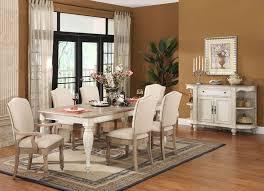 Carolina Dining Room Dining Room Dining Sets Riverside Furniture Coventry Dining