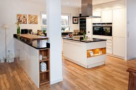 kche mit kochinsel landhausstil küche landhausstil kochinsel rheumri moderne landhausküche