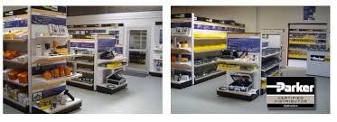 magasin article de bureau le parkerstore meca hp meca hp spécialiste industriel en