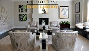 formal livingroom living room contemporary formal living room art deco inspired