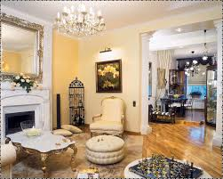 Southern Style Home Decor Best Southern Interior Design With Regard To Southe 32717