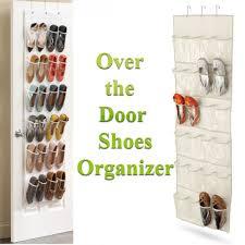 over the door shoe organizer in dubai abu dhabi fujairah ajman