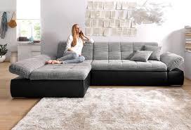 wohnzimmer couchgarnitur wohnzimmer