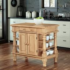 home styles kitchen island home styles americana black kitchen island hayneedle