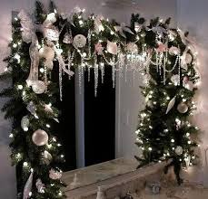 Christmas Village Window Decorations by Christmas Christmastree Holiday Christmas Trees Pinterest