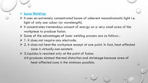 topic welding presentation by n shashank reddy bt14eee058