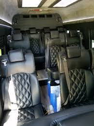 bwi to dc washington dc limo service iad bwi dca car service and rentals