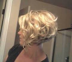 photos of an a line stacked haircut 7 best hair ideaa images on pinterest hair cut bob hairs and