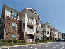 atlanta home depot black friday 2016 spring seven springs rentals atlanta ga apartments com