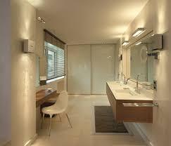 leuchten für badezimmer badezimmer beleuchtung decke möbel ideen und home design inspiration
