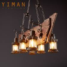 Wooden Chandeliers Classic Style Diy Wooden Chandelier Made In Gz Guzhen Town Buy