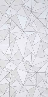 White Design by Best 25 Triangle Pattern Ideas Only On Pinterest Watercolor