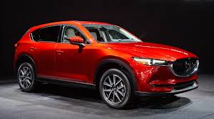 mazda cx 5 usa mazda cx 5 prices reviews and new model information autoblog