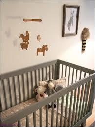 Wall Borders Baby Nursery Diy Blankets Bumpers U0026 Liners Bed Canopies Hampers