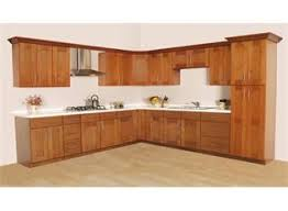 Kitchen Cabinet Styles 103 Best Kitchen Cabinet Styles Images On Pinterest Kitchen