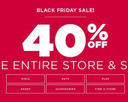 what time does rue21 open on black friday rue21 black friday 2017 deals u0026 sales