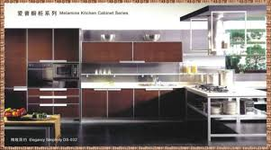 kitchen color combinations ideas amazing kitchens great fresh kitchen color combination kitchen