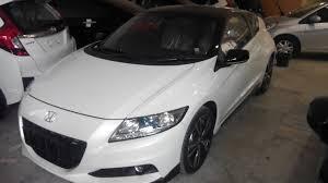 mobil honda terbaru 2015 brio satya 2015 daftar harga mobil honda harga honda freed