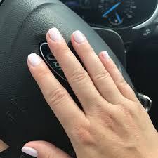 avalon lifestyle nail salon nail salons 28 reviews 23190