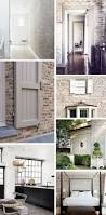 the 25 best white washed brick exterior ideas on pinterest