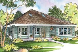 lincoln log homes floor plans cabinouse plans with wrap around porches style cottage floor porch