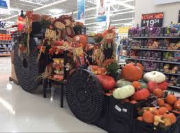 find out what is new at your brandon walmart supercenter 1208 e