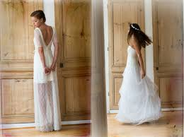 magasin de robe de mari e lyon aurélia hoang créatrice de robe de mariée à lyon ambassadrice