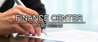 nissan finance with bad credit auto financing niles and chicago star nissan