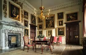 loveisspeed houghton hall built in the 1720s by sir