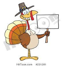 thanksgiving turkey clipart 231281 happy thanksgiving pilgrim