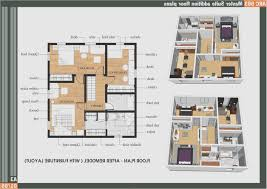 floor plans for master bedroom suites lovely luxury master bedroom floor plans creative maxx ideas