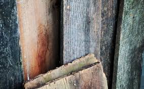 barnwood for sale barn wood for sale by resurrected relics in maryville tn