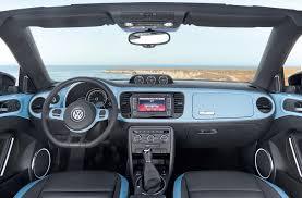 blue volkswagen convertible volkswagen beetle cabriolet