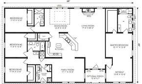 big houses floor plans 25 genius big mansion floor plans house plans 68818