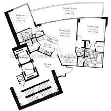 luxury house plans with elevators house floor plans with elevator tidal treasures