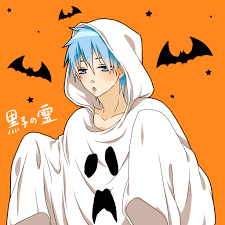 cute anime halloween cute halloween ghost special offers