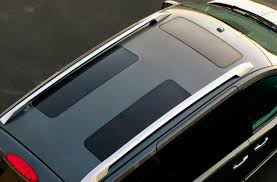 nissan quest sunroof nissan quest 70px image 7