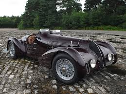 Alfa Romeo 6c Price 896 Best Automobilia Images On Pinterest Car Dream Cars And Cars