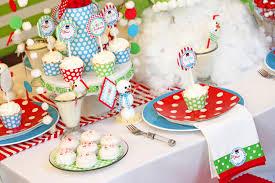 amanda u0027s parties to go new adorable christmas printables